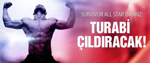 Survivor Duygu Çetinkaya'dan olay 'Durbo' açıklaması
