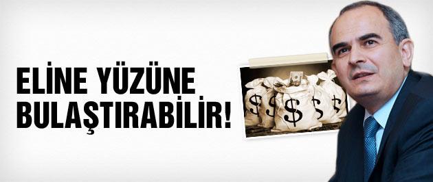 Dolar düşüyor dolar fiyat bugün saat 09.30 fiyatları