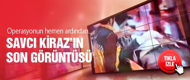 Savcı Mehmet Selim Kiraz'ın sağlık durumu!