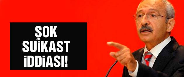 Kılıçdaroğlu'ndan şok Sümeyye Erdoğan açıklaması