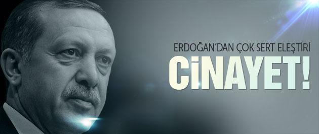 Erdoğan'dan muhalefete çok sert 'seçim vaadi' eleştirisi