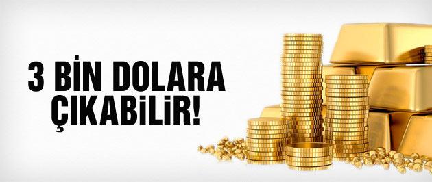 Dolar kuru ve altın fiyatları bugün saat 10.00 fiyatları