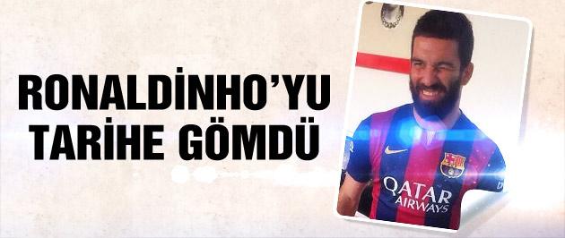 Barcelona'nın en pahalı 4. futbolcusu