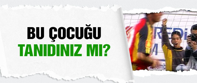 Arda Turan Türkiye'nin gururu oldu