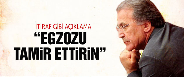 AK Partili Şahin'den itiraf gibi seçim açıklaması