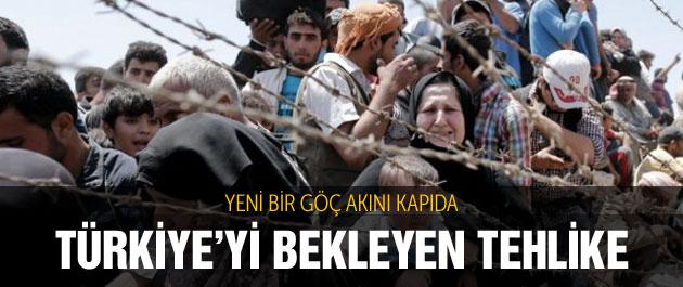 Türkiye'yi bekleyen tehlike! AFAD Başkanı uyardı!