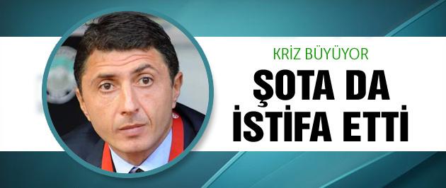 Trabzon'da deprem üstüne deprem! Şota...