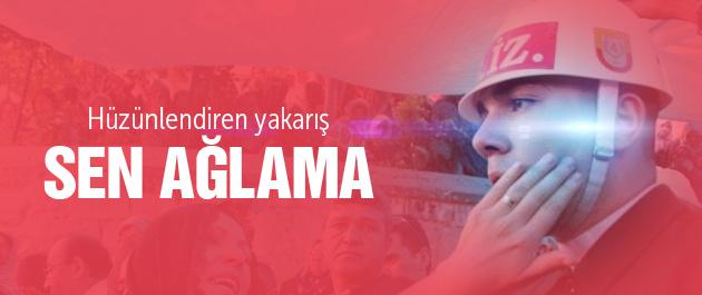 Türkiye son şehidini ebediyete uğurladı!