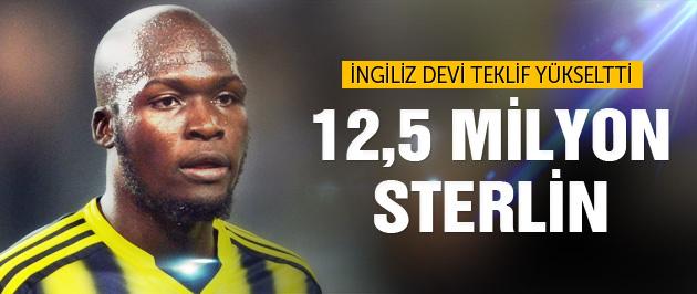 Fenerbahçe transfer haberleri bomba gelişme