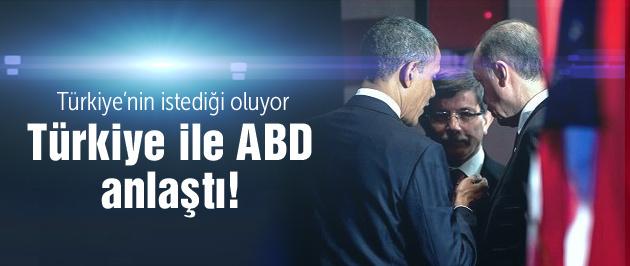 Başbakan Davutoğlu BBC'ye konuştu