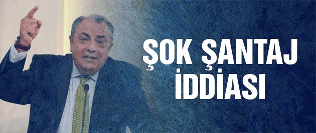 MHP'li eski vekilden şok Türkeş iddiası!