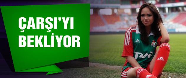 İşte Beşiktaş'ın rakibinin tribün lideri