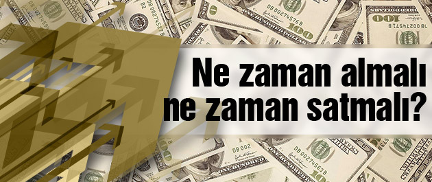 Dolar kuru ve altın fiyatları bugün çeyrek kaç lira?