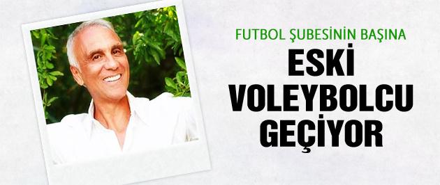 Galatasaray'da Can Çobanoğlu sesleri