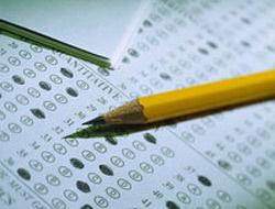 6. sınıf SBS cevapları için TIKLA
