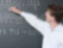 Öğretmenler özel ucuz kredi