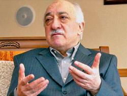 Fethullah Gülen'ın mal varlığı