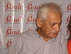 Adnan Şenses kızı Arzum Şenses'i evden kovdu