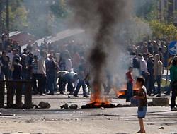 Ak Partinin Diyarbakır anketi!