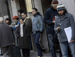 İşsizlik parası nasıl alınır?