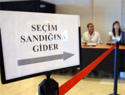 İzmirde hangi parti önde?