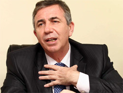 Mansur Yavaş CHP'den ayrılacak mı?