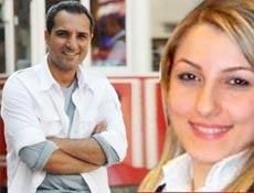 Rafet El Roman bakıcısıyla evleniyor