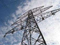 Ankarada elektrik kesintisi