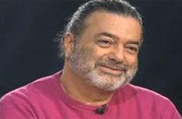 Ali Taran