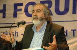 Mehmet Altan