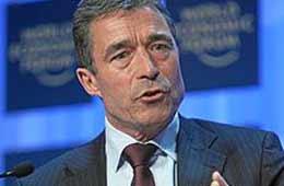 Anders Fogh Rasmussen Kimdir?