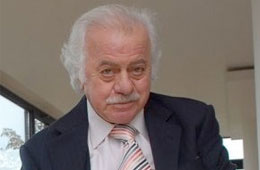 Ahmet Mete Işıkara Kimdir?
