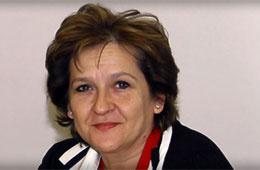 Birgül Ayman Güler