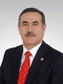 İhsan Özkes