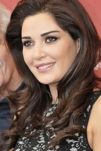 En Güzel 50 Arap Kadını Internet Haber