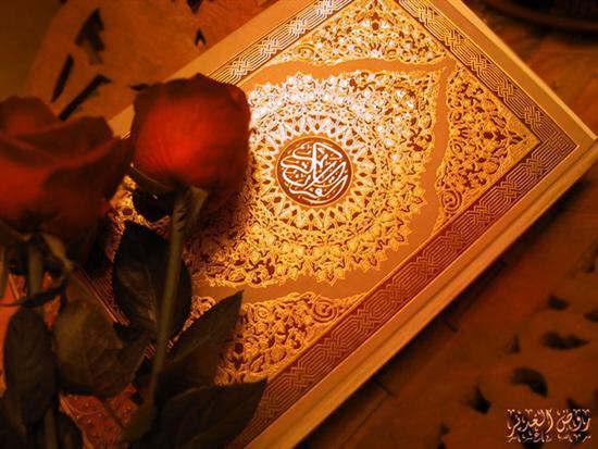 Kur'an-ı Kerim'de kişisel gelişim sırları - Sayfa 4