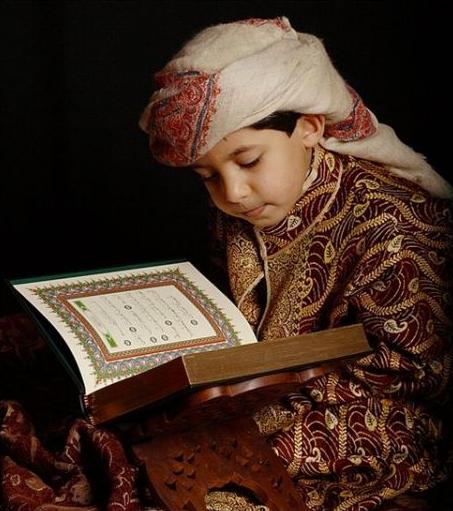 Hz. Muhammed'in son anları ve son sözleri - Sayfa 4