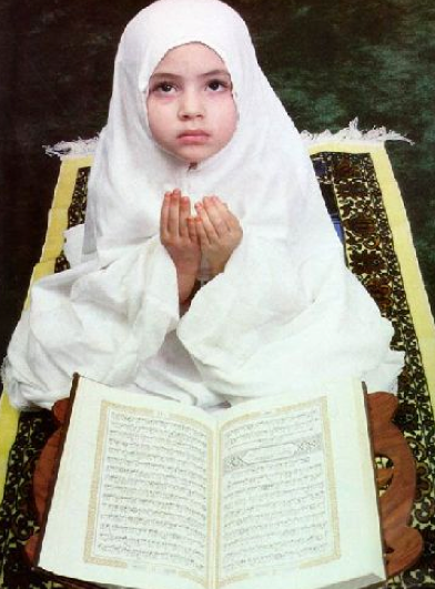 Peygamber Efendimiz'in üç aylar duası - Sayfa 3