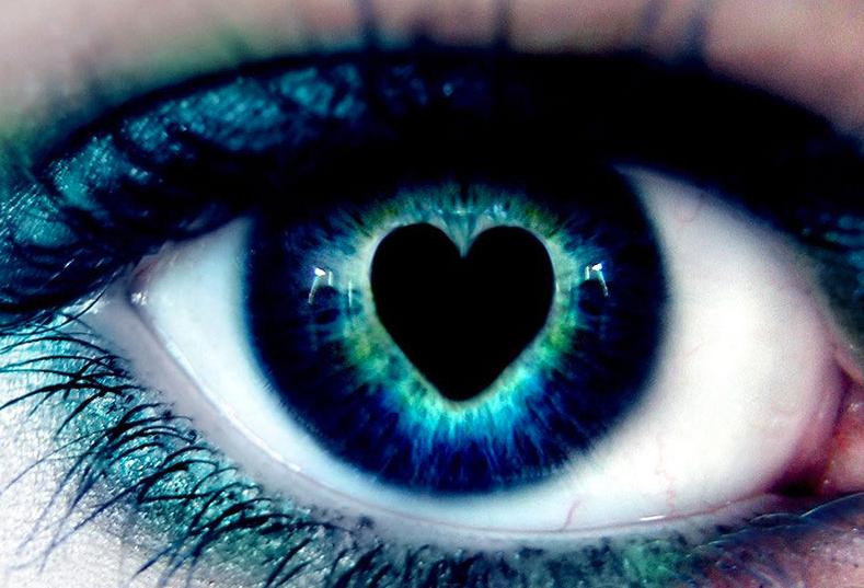 En Güzel Sevgililer Günü Resimleri Birini Seçin Yollayın Internet