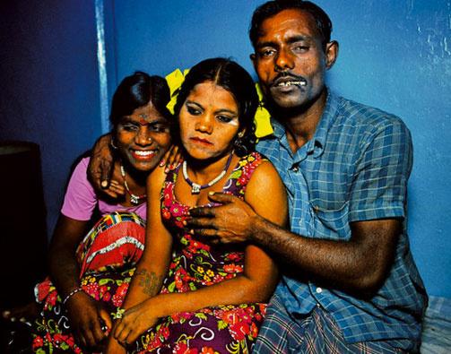 Hindistann Seks Iileri - Internet Haber-6631