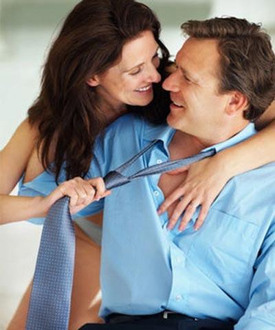 Erkekleri Eriten Kadınsal Davranışlar Internet Haber