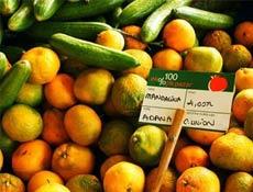 Organik gıda koca bir yalan çıktı!