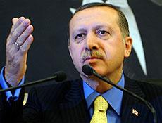 Erdoğan: Suikast iddiaları vahim!