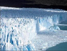 Buzlar eridikçe değerleniyor