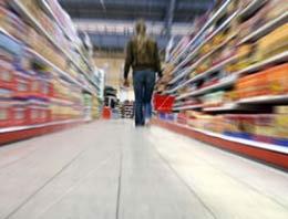 Tüketiciyi bayram ettirecek yeni haklar