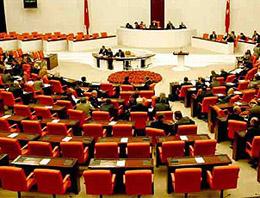 AK Partili vekillerin en büyük endişesi