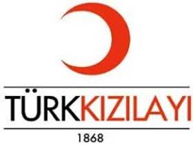 Kızılay'a yolsuzluk operasyonu