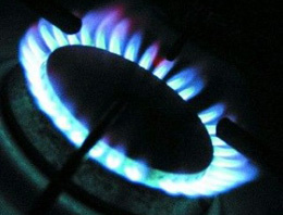 Günde 68 kuruşa doğalgaz aboneliği