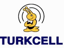 İşte Twitter'da Türkiye markalar şampiyonu