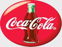 Coca Cola Müslümanları böldü!